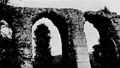 Pont du Garon 1.png