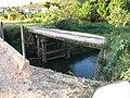 Ponte - panoramio - Vinicius MOREIRA ROD….jpg