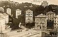 Ponte Caffaro Genova 1900.jpg