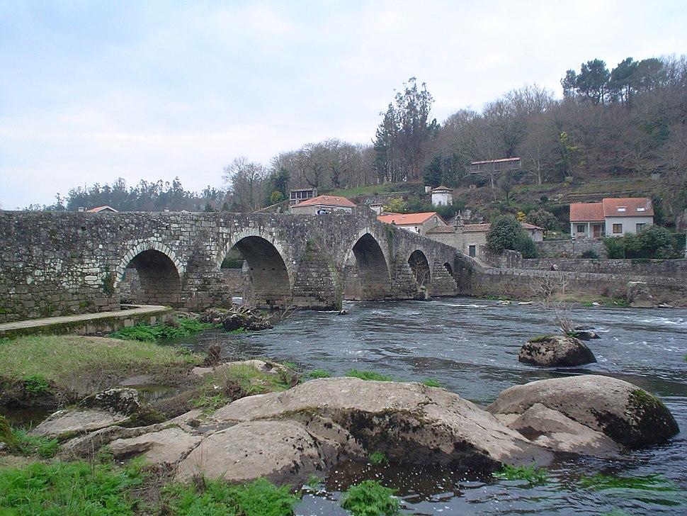 Ponte Maceira2