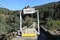 Ponte de Parada (1).jpg