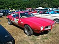 Pontiac Firebird (39730453571).jpg