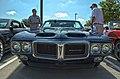 Pontiac Firebird - 001.jpg