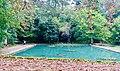 Pool - Quinta das Lágrimas - Coimbra, Portugal - DSC08682.jpg