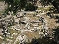 Pool of Bethesda ruins 2272 (516919910).jpg
