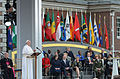 Pope Francis gives speech (21151615063).jpg