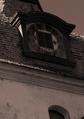 Popes baznīcas torņa pulkstens.png