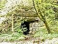 Porche de la grotte de la Beune. (3).jpg