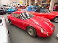 Porsche 356 B Carrera GTL Abath pic7.JPG