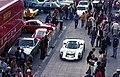 Porsche 910, Sepp Greger am 1971-05-29.jpg