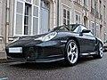 Porsche 911 Turbo (4208592832).jpg