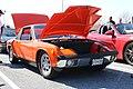 Porsche 914 (26406569491).jpg