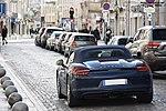Porsche Boxster (39437294722).jpg