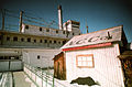 Porst SP Fairbanks Nenana Riverboat 1.jpg