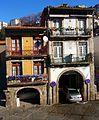 Porto (Portugal) (22254639669).jpg