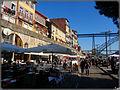 Porto (Portugal) (22441412055).jpg
