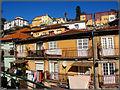 Porto (Portugal) (22441451215).jpg