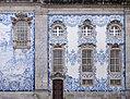Porto 2016-17 Acres of tiles 02 (32721991473).jpg