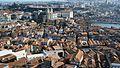 Porto 360º I (7107579481) (cropped).jpg