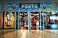 Porto F.C. Store. Ph Ivan Stesso.jpg