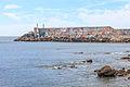 Porto da Guarda. Galiza G49.jpg