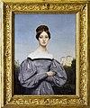 Portrait de Louise Vernet, fille de l'artiste.jpg