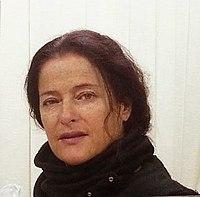 Portrait nurit shani 2014.jpg