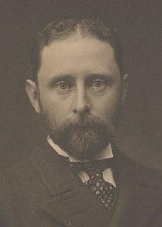 Sir Alexander Matheson, 3rd Baronet