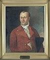 Portrait of Auguste Chouteau.jpg