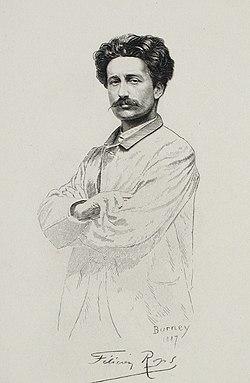Portrait of Felicien Rops LACMA M.84.243.343.jpg