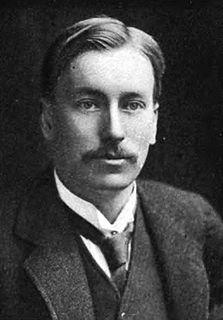 Francis Hirst British journalist