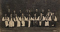 Portrait of Montreal Clergy (HS85-10-20100).jpg