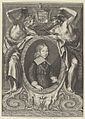 Portrait of a Young Boy with the Arms of Savoy MET DP836252.jpg