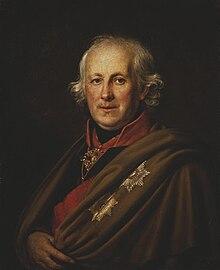 Portrait of admiral N.S.Mordvinov by Alexander Varnek, 1810s-1820s.jpg