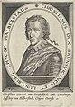 Portret van Christiaan van Brunswijk-Wolfenbüttel, RP-P-1911-4340.jpg
