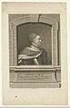 Portret van Frederik I, koning van Denemarken en Noorwegen, RP-P-1906-1401.jpg