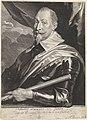 Portret van Gustaaf II Adolf, koning van Zweden, RP-P-OB-16.454.jpg