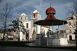 Portugal - Montijo - Church (83456425).jpg