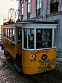 Portugal - Trams, Trains and Funiculars (6687537965).jpg