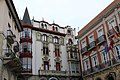 Portugalete - Casa Bustamante (28718830093).jpg