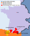 Possessions del Comte de Foix.png