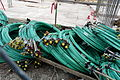 Post-Tensioning-Cables-3.jpg