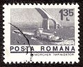 Posta Romana 1974 Ships 1.35.jpg