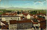 Postcard of Celje 1910s (9).jpg