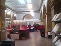 Posthuset i Købmagergade.jpg