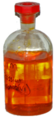Potassium-dichromate-solution cropped.png