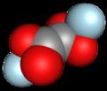 Potassium-oxalate-3D-vdW.png