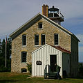 Potawatomi lighthouse 2.jpg