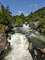 Potomac River - Great Falls 11.jpg