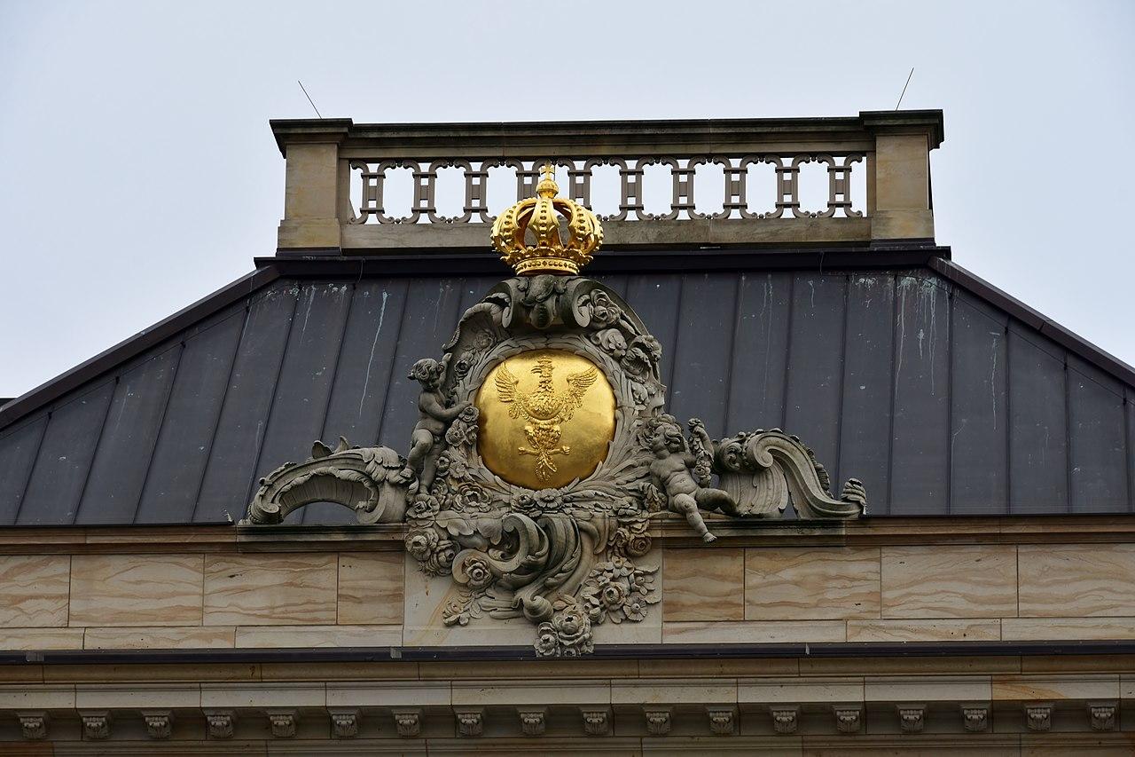 Potsdam architecture (2) (25335620117).jpg